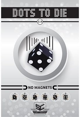 Dots to Die 2.0 - magic