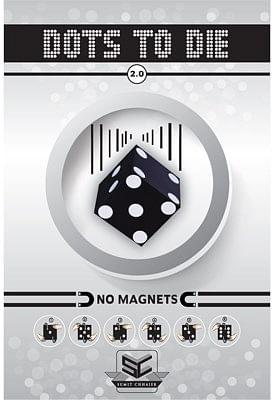 Dots to Die 2.0 - magic
