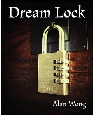 Dream Lock - magic