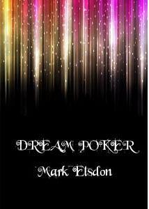 Dream Poker - magic