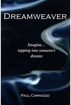 Dreamweaver - magic