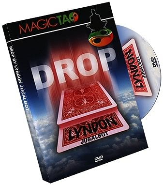 Drop - magic