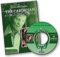 Ed Marlo The Cardician Volume 1 - magic