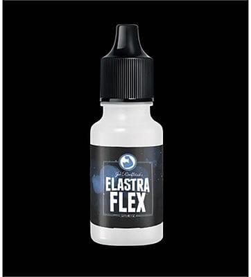 Elastraflex - 1.0 Oz Bottle