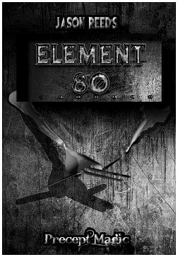 Element 80 - magic