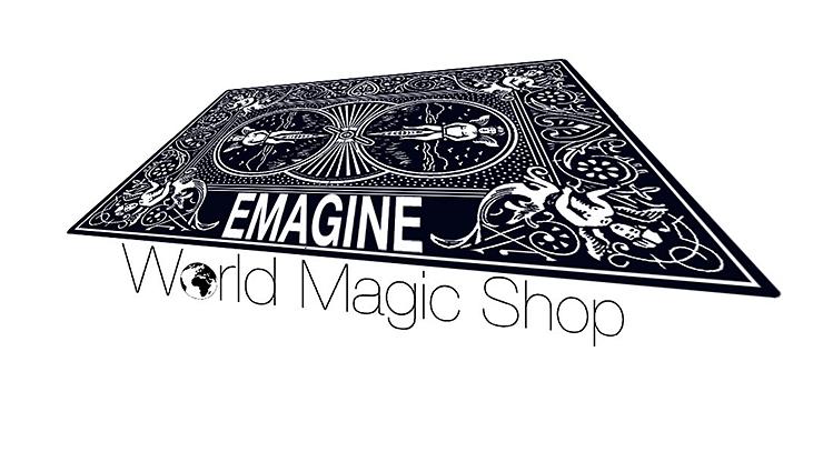 Emagine - magic