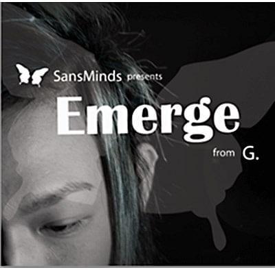 Emerge - magic