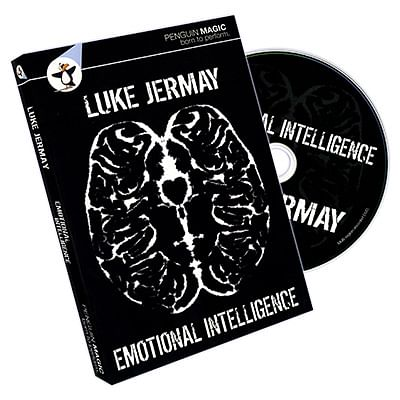 Emotional Intelligence (E.I.) - magic