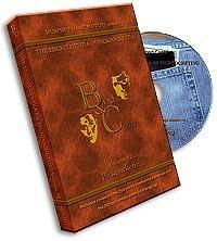 Encyclopedia of Pickpocketing Volume 2 - magic