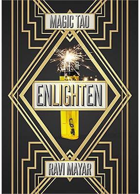 Enlighten - magic