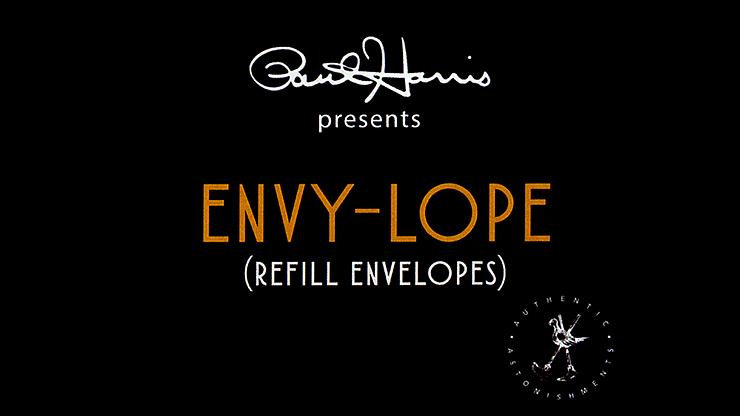 Envylope Refill - magic