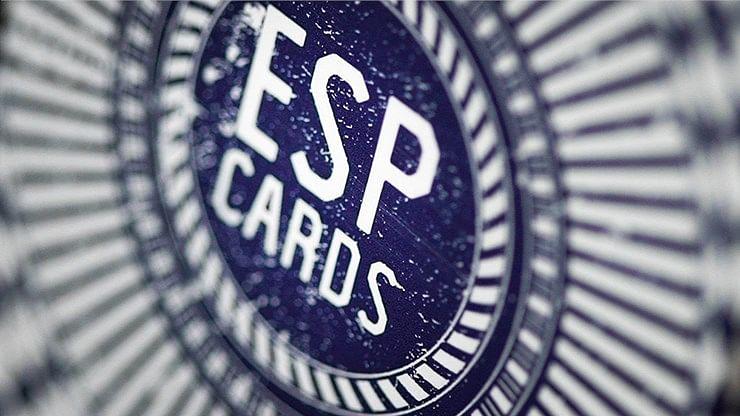ESP Origins Deck Only