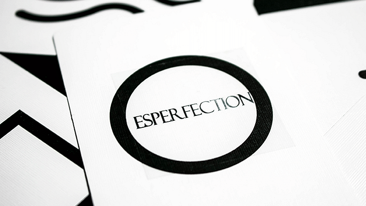 ESPerfection - magic