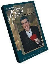 Essential Aldo Volume 2 - magic