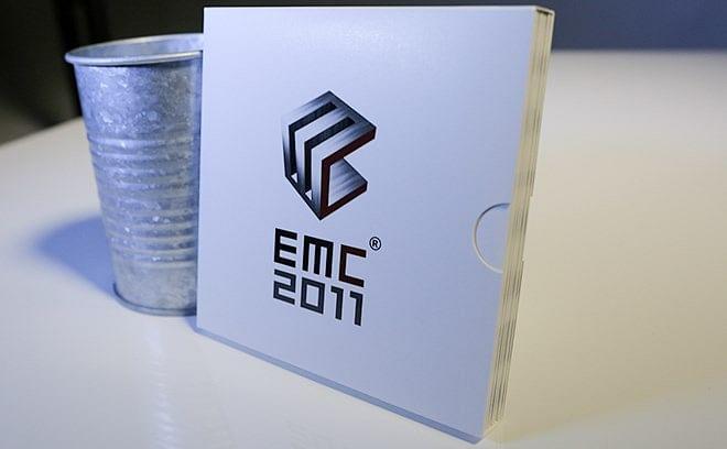 Essential Magic Conference 2011