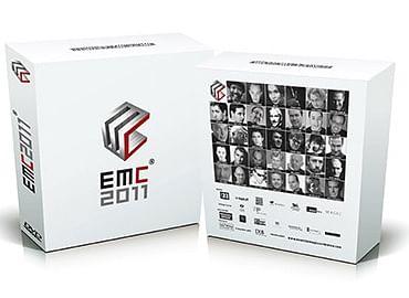 Essential Magic Conference 2011 - magic