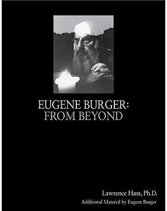 Eugene Burger: From Beyond - magic
