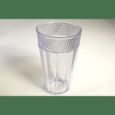 Ever Filling Glass (Locking) - magic