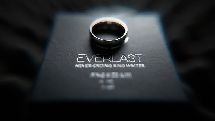 Everlast - magic