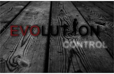 Evolution Control - magic