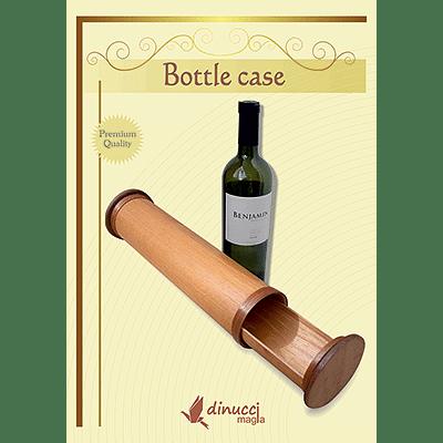 Executive Bottle Case - magic