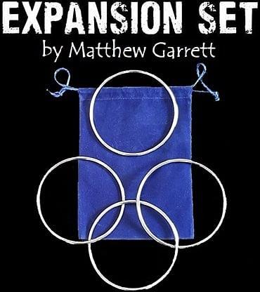 Expansion Set - magic
