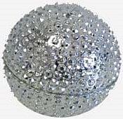 Extra Ball Vernet Multiplying Ball - magic