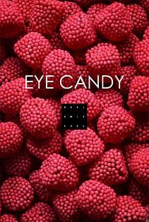 Eye Candy  - magic