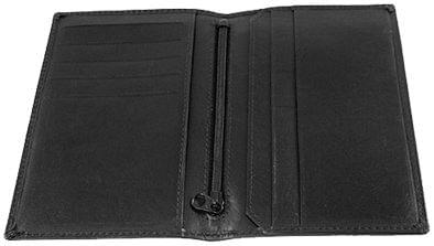 EZ Wallet