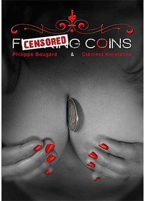 F****** Coins - magic