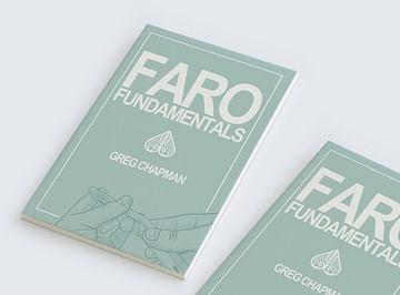 Faro Fundamentals - magic