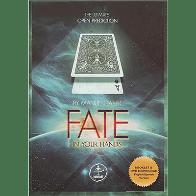 Fate - magic