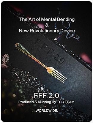 FFF 2.0 - magic