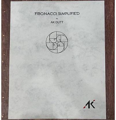 FIBONACCI SIMPLIFIED - magic