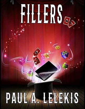 Fillers - magic