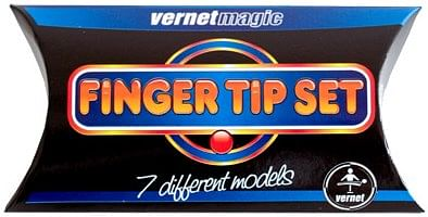 Finger Tip Set