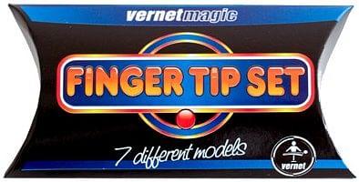 Finger Tip Set - magic