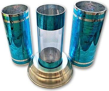Fish Cylinder - magic