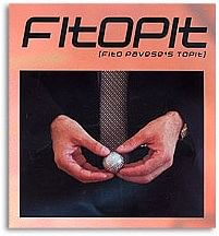 Fito Pavese's Topit - magic