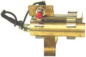 Flash Gun Electronic - magic
