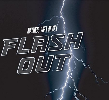 FLASH OUT
