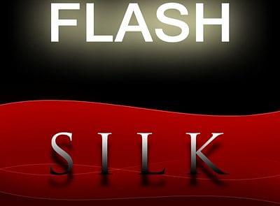 Flash Silk - magic