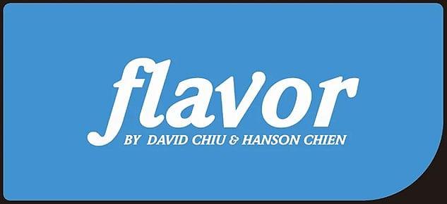 Flavor - magic