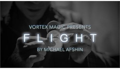 FLIGHT - magic