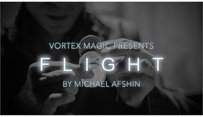 FLIGHT - magic