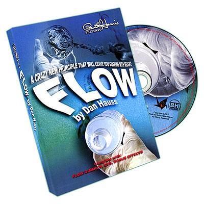 Flow - magic