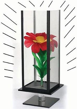Flower Maker Tube - magic