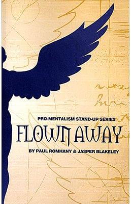 Flown Away - magic