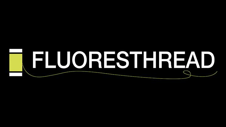 Fluoresthread - magic