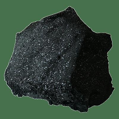 Foam Rock Boulder (Huge) - magic